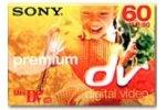 Sony 3DVM 60PR3