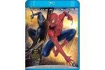 Sony Spider-Man 3