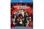 Sony Vantage Point