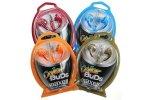 Maxell Color Ear Bud earphone
