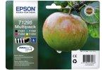 Epson DURABrite Ultra Multipack T 129                     T 1295