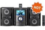 Sony MHC-GZR33Di